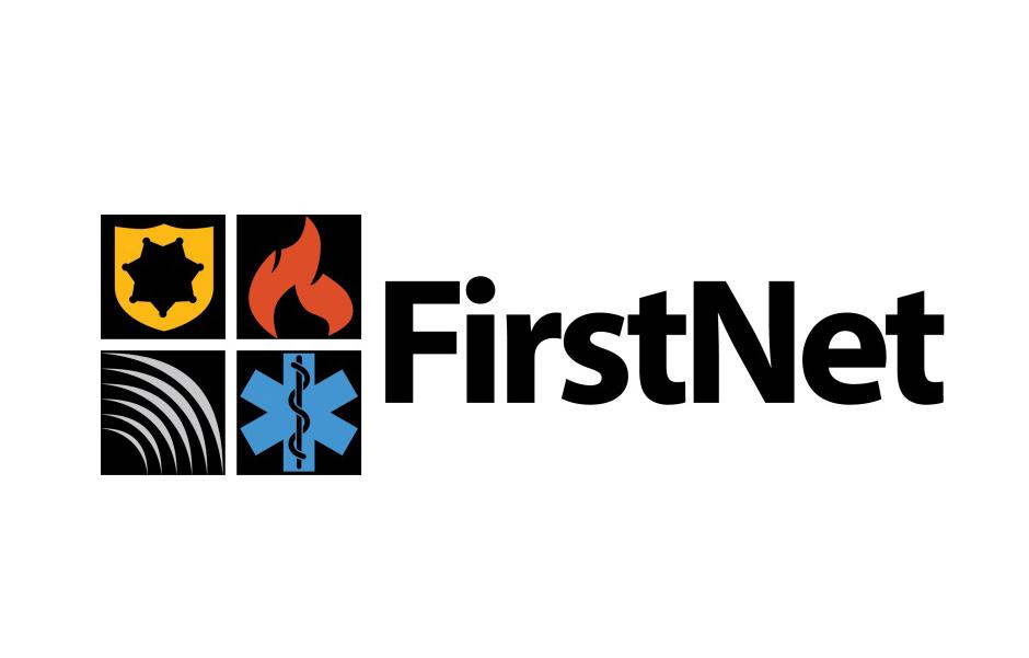 firstnet_logo_06042013agenda