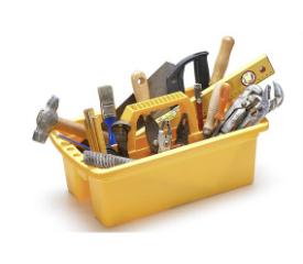 network-marketing-tools1