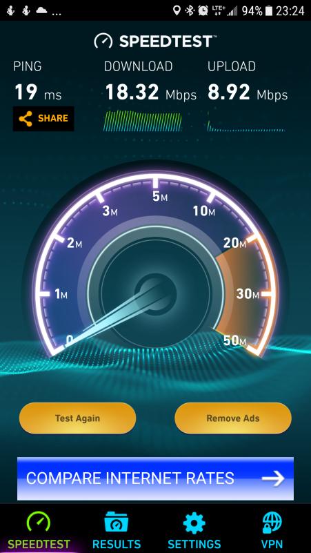 Smartphone Speedtest.png